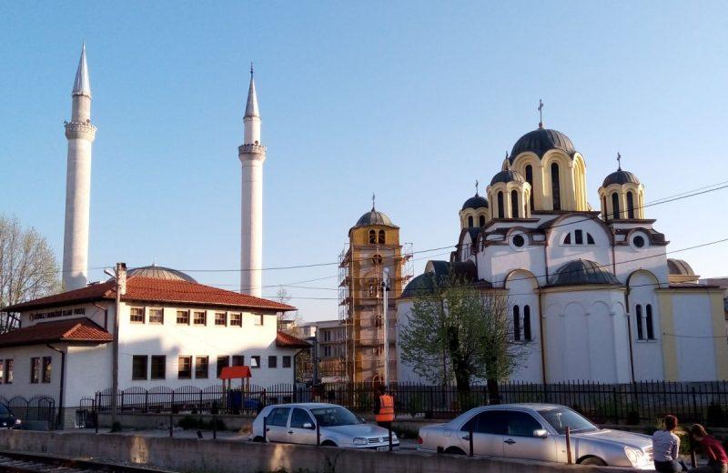 ferizaj_xhamia
