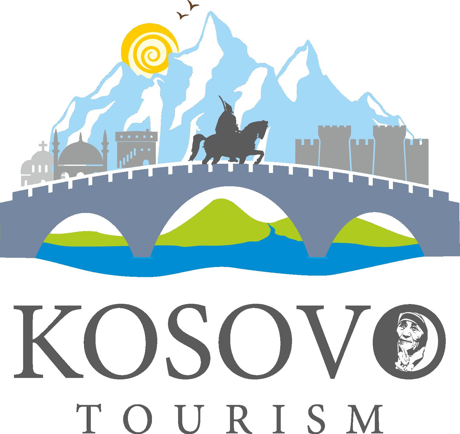kosovo_tourism_logo